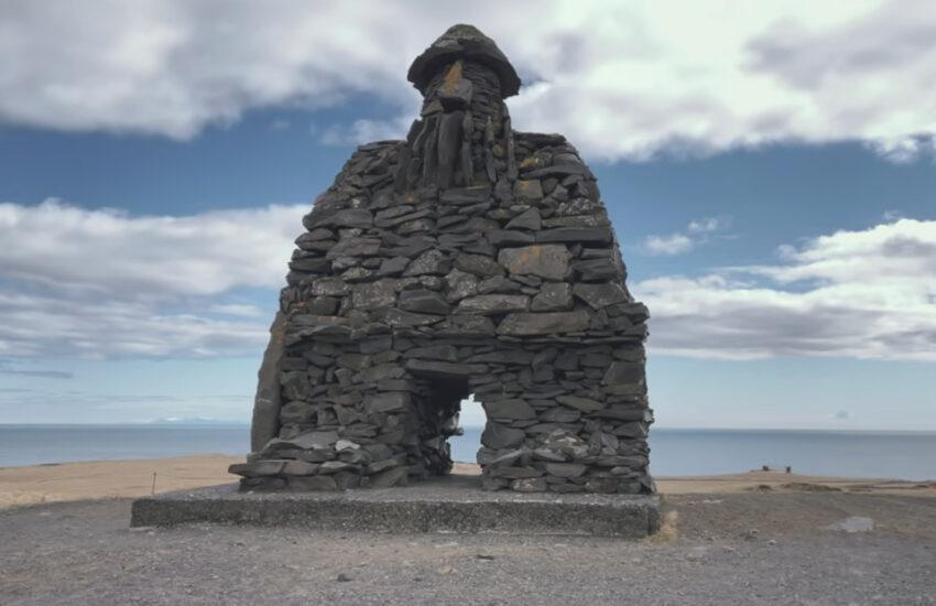 Bárðar saga